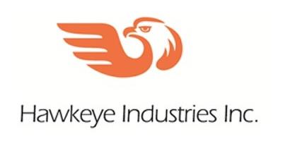 Manufacturers | Composites Canada